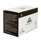 Kidney Cleanse Tea, 40 SV