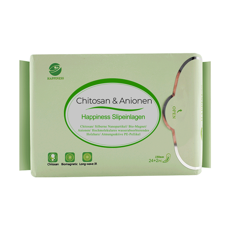 Shenglong Feminine Hygienic Pads, 5 SV