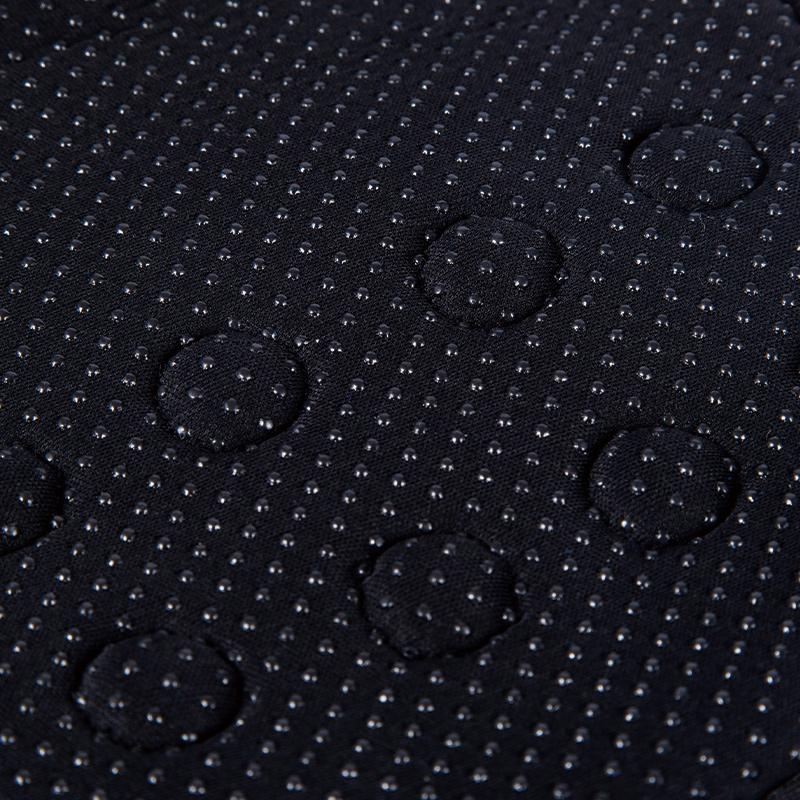 Шенлунгский согревающий магнитный пояс, 100 SV