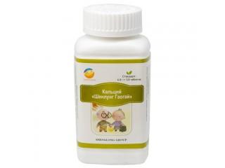 'Calcium Gaogai' Tablets, 50 SV