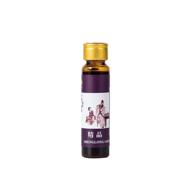 'Xiushan' Healing Liquid, 45 SV
