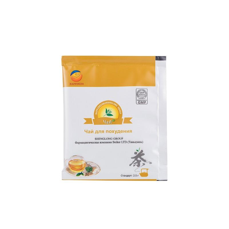 Slimming tea, 40 SV