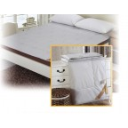 Mattress with Negatively Charged Ions, 400 SV
